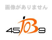 株式会社タモツ建設ロゴ写真