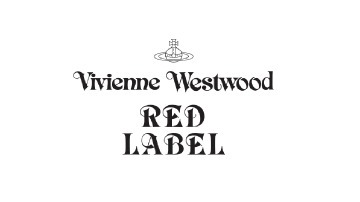 アルバイト バイト Vivienne Westwood RL販売スタッフ募集